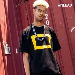 [Aislead]아일리드 티셔츠 AA1812