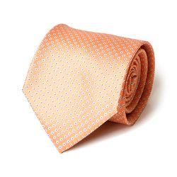 패션 기본 남자 넥타이 A101