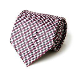 패션 기본 남자 넥타이 A102