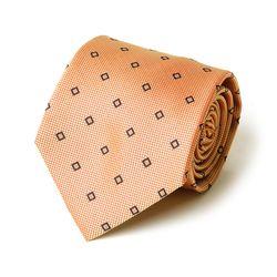 패션 기본 남자 넥타이 A107
