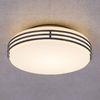 LED 챠밍 직부 15W