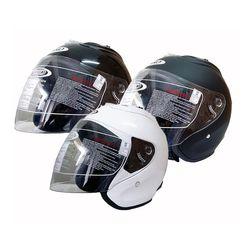 MXO 오토바이 모터사이클 헬멧 (에스테반)