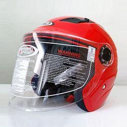 MXO 오토바이 모터사이클 헬멧 (갤럭시)