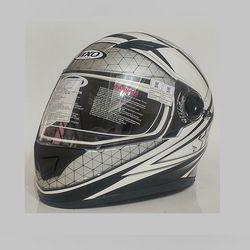 MXO 오토바이 모터사이클 헬멧 (스피드)
