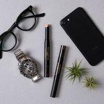 블랙몬스터 블랙 이레이징 펜