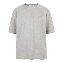 스톡홀룸 반팔 티셔츠 TSB711