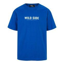 뉴욕시티 반팔 티셔츠 TSB715