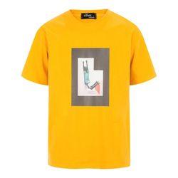 차일드 반팔 티셔츠 TSB717