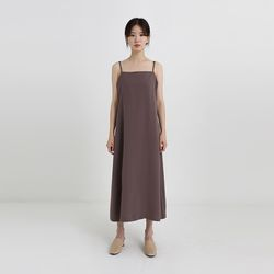 say slip one-piece (2colors)