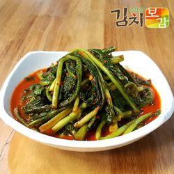 당일 담근 열무 김치 5KG