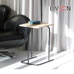 위크린 사이드 테이블