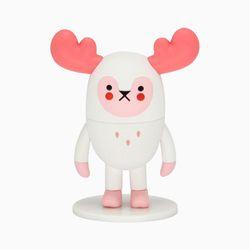 STONE VILLAGER MOY Art Toy (스토네빌리저 모이 아트토이)