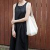 Everyday Bag (NATURAL)