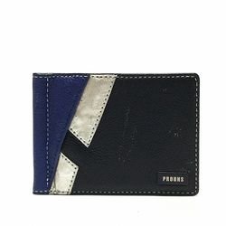 BUNKER WALLETS 016