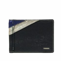 BUNKER WALLETS 018