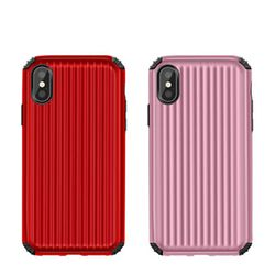 BTG 캐리어 범퍼 케이스.아이폰5S(SE)