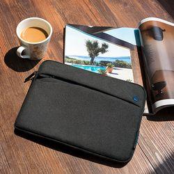 A18 아이패드미니 갤럭시탭 7인치-8인치 블랙