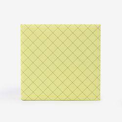 버터 체크 포장지(3개)