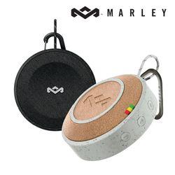 MARLEY IP67 No Bounds 밥말리 블루투스 스피커 방수