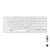 삼성 노트북9 Always NT900X3U-K24 용 문자인쇄키스킨SS28A