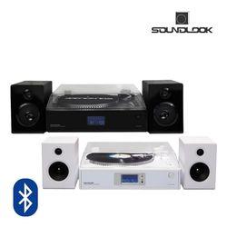 사운드룩 SLT-5080PRO