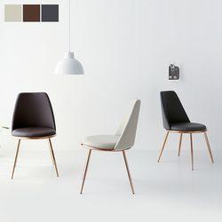 ROBLIN 의자
