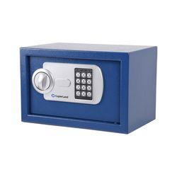 디지털 소형금고 CES-20 BLUE