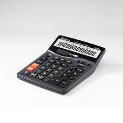 계산기 CS-886