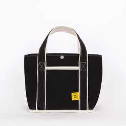 CHOU CHOU TOTE BAG Black