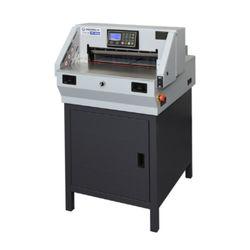 전동재단기 CE-4660