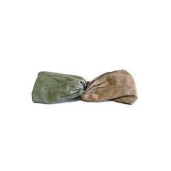 [오뜨르뒤몽드]mocca turban hairband