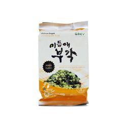 김부각 카레맛 40g