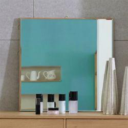 아르펠 거울