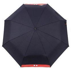 미키마우스 완자헬로우 3단 우산(네이비)