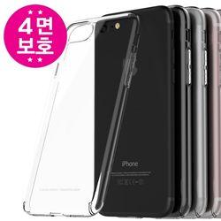 아라리 아이폰87 케이스 누킨