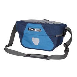오르트립 ORTLIEB 얼티메이트6S 플러스 핸들바용 가방