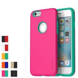 아라리 아이폰6S6 케이스 에이미