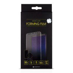 머큐리 포밍 필름.아이폰6(s)플러스