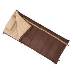 [슬럼버잭]팀버잭 0 밀리터리 야전 침낭 캠핑 낚시
