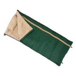 [슬럼버잭]팀버잭 40 야전 침낭 낚시 캠핑 사냥