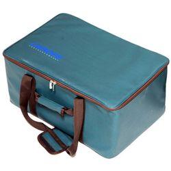 [카로프]다용도 수납 가방 M 캠핑 소풍 나들이