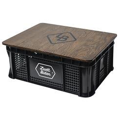 [스티커증정] 베이커리 박스