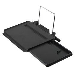 차량용 노트북 거치대 sd-1508