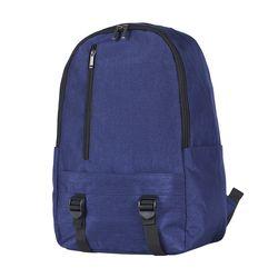 무지백팩 P03 블루