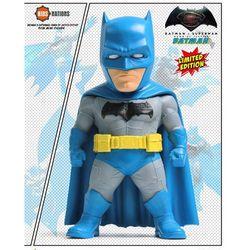 키즈네이션 배트맨vs슈퍼맨 배트맨 한정판(KID454710)
