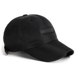 CRUZE SL CAP BLACK