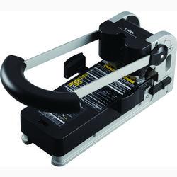CARL 대용량 거꾸로 펀치 HD530N(70mm 300매)