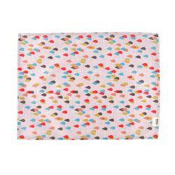 네이처 테이블매트 - 물방울