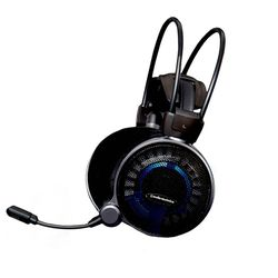 ATH-ADG1X 완벽한 게임을 위한 게임용 헤드셋