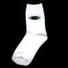 NAISHO CIRCLE LOGO Socks [1set]